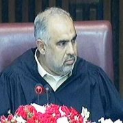 military military courts NA speaker National Assembly Asad Qaiser ISPR COAS PM Imran KHan parliamentry committee parliamentry meeting khursheed shah shah mehmood qureshi