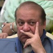 Al-Azizia, IHC, Nawaz Sharif, NAB, notices