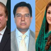 SC Nawaz Sharif Maryam nawaz cap safdar avenfield avenfield reference NAB National Accountability Bureau