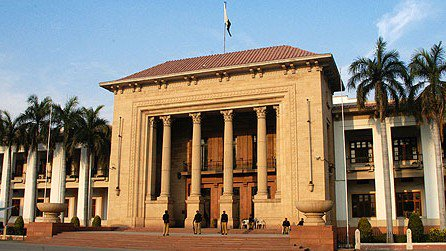 Sahiwal incdent: Punjab Assembly holds in-camera session