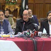 Sahiwal Raja Basharat Zeeshan Punjab govt sahiwal encounter Punjab CM