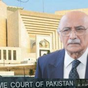 FIA, requests, SC, close, Asghar Khan, implementation, case
