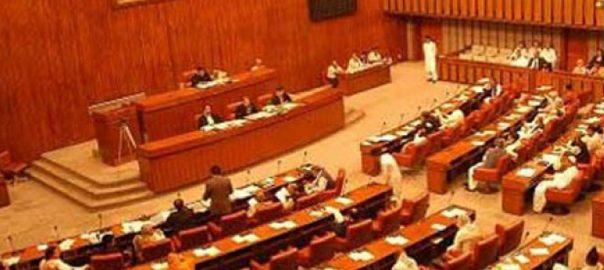 Polling, Senate, Balochistan, Sardar Azam Musakhel