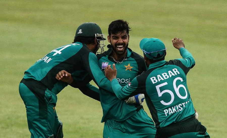 Pakistan, South Africa look to claim all-important lead in 4th ODI