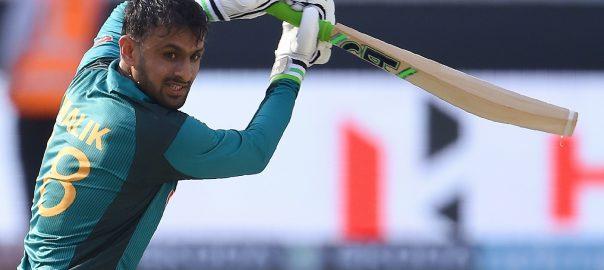 Shoib Malik ICC PCB Pakistan WOrld CUp