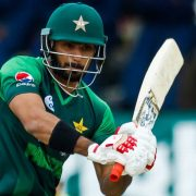 South Africa 2nd ODI Pak vs SA ICC Pakistan