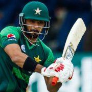 South Africa 2nd ODI Pak vs SA ICC Pakistan