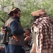 Taliban, US, Washington, Qatar, Saudi Arabia, dialogues, Islamabad