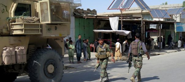 Taliban, 12 security force, bomb, military, Maidan Wardak
