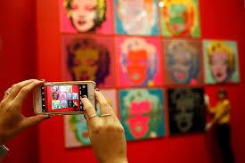 Social media linked to higher risk of depression in teen girls