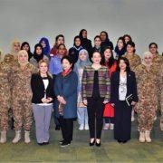 UNGA UNGA president Pakistani peacekeepers CIPS ISPR UN peacekeeping