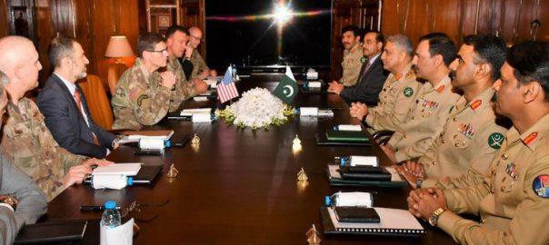 COAS COAS Gen Qamar Javed Bajwa General Joseph L Votel Commander US CENTCOM United States Senator Lindsey Graha Pm irman Khan Imran Khan US Afghanistan