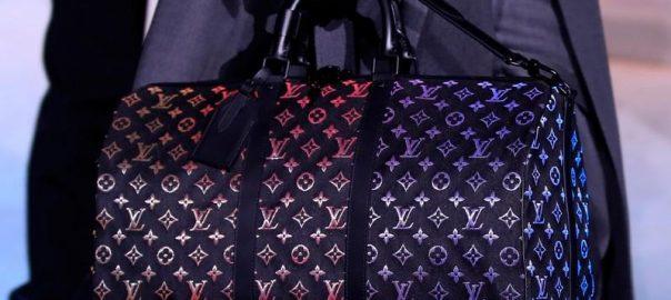 Vuitton Lious Vuitton