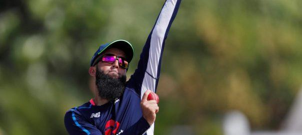Cricket, England, West Indies, series