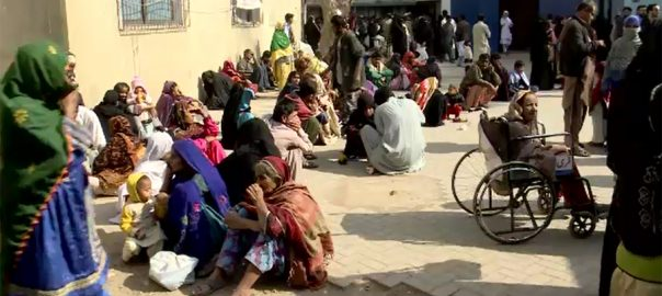 Doctors, continue, strike, Sindh