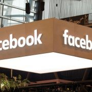 Facebook Russian state owned account Sputin