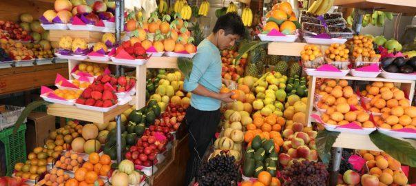 HEALTHY,FOOD,EATING,VEGETABLES,FRUITS,FOOD,KIDNEY,DISEASE,PRODUCTS