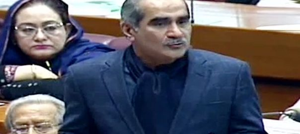 saad Khawaja Saad Rafique PTI imran Khan PM Imran Khan Opp alliance opposition