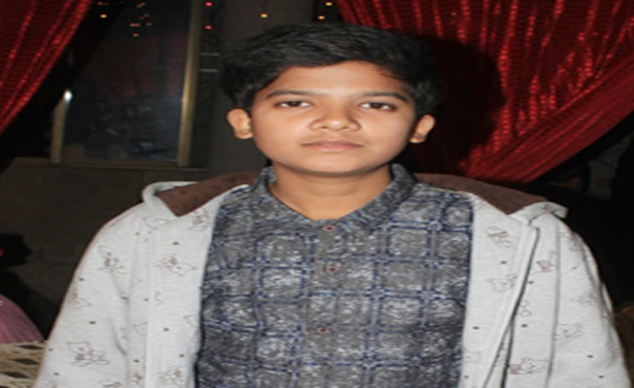Student electrocuted while catching stray kite in Lahore