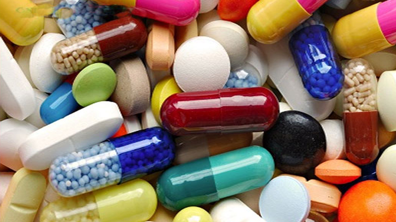 DRAP issued notice against hike in medicine prices