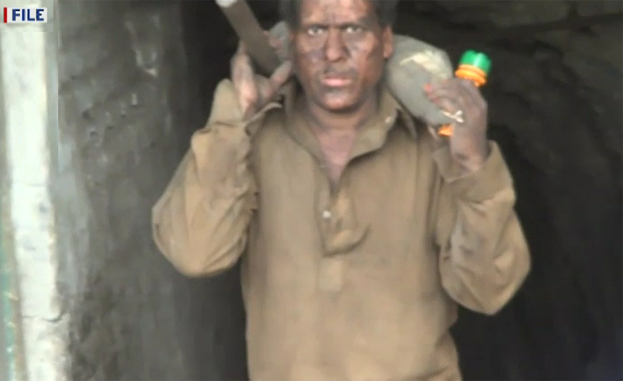 14 miners kidnapped from Dara Adamkhel recovered