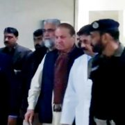 Nawaz Sharif, PIC, check-up, Kot Lakhpat