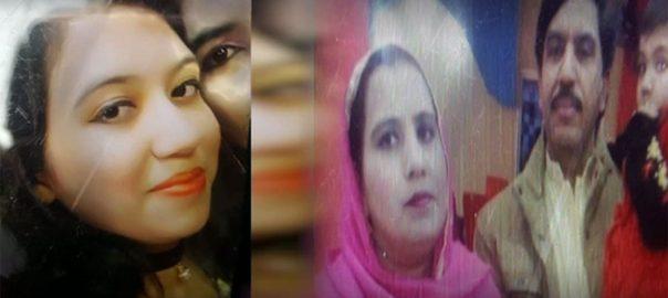Khursheed Sahiwal incident CTD Pm Imran Khan Hamza Shehbaz PPP PML-N PTI