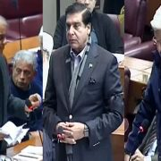 Shehbaz Shehbaz SHarif sahiwal incident National assembly Opposition leader pervaiz ashraf khawaja asif sahiwal tragedy sahiwal firing