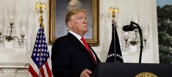Trump dremaers amnesty