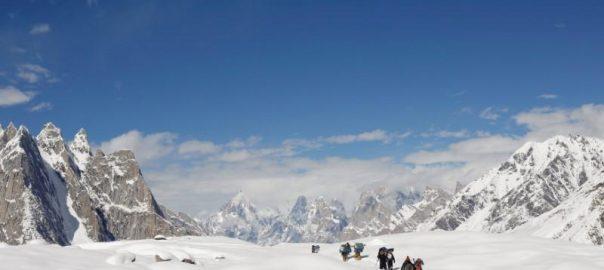 Himalayas, Asia's rivers, crops, Afghanistan, Bangladesh, Bhutan, China, India, Myanmar, Nepal, Pakistan
