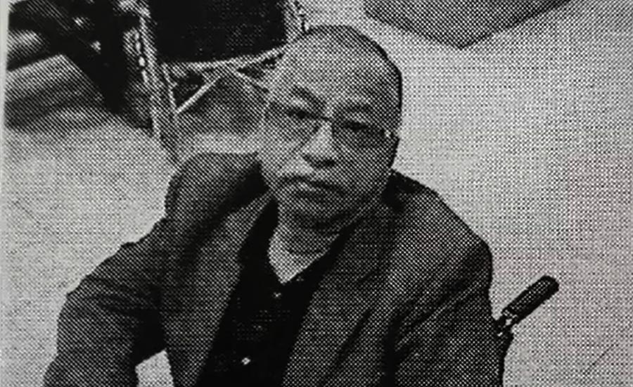 Fake accounts case: Omni Group CFO Aslam Masood arrested