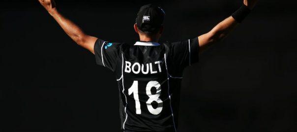 Boult New Zealand ICC ODI ranking ODI ICC ranking Pakistan