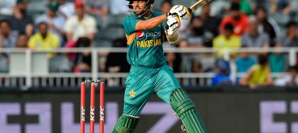 Babar Azam Flattering Virat Kholi ICC PSL pakistani batsman