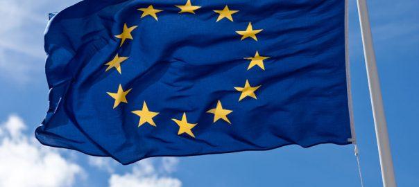 India Pakistan Restraint EU International Community