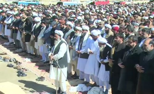 funeral children food poisioning Qasr-e-Naz (government lodges) political leaders government representatives Naubahar restaurant
