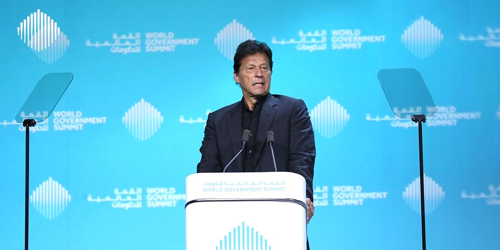 Good governance is basis for development of any country: PM