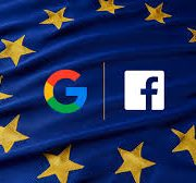 copyright Google EU Facebook FB Reforms