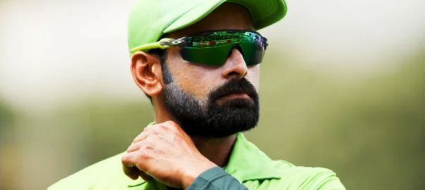 Hafeez pakistan india ICC CWC World Cup 2019Hafeez PSL 4 fractured thumb
