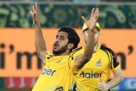 de viller lahore Lahore Qalanadar peshawar Peshawar Zalmi PSL PSL 2019