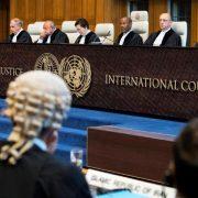 ICJ, Iran, $2bn, assets, frozen, US