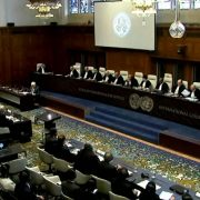ICJ, reserves, judgment, Kulbhushan Jadhav case