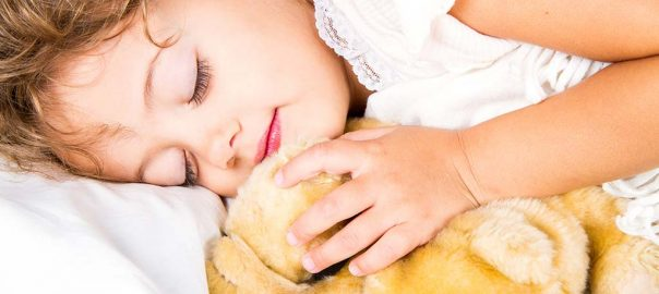 SLEEP APNEA KIDS PAP TREATMENTS Alabama Pediatric Sleep Disorders Center SLEEP DISORDER