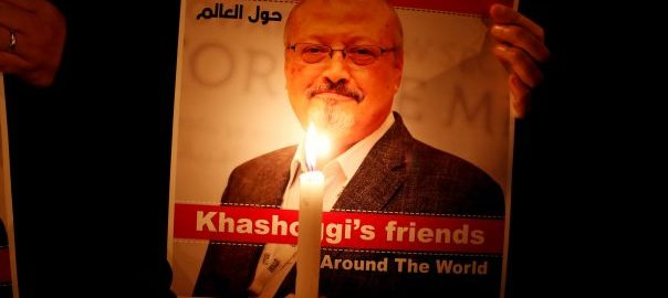Khashoggi, UN, Saudi ArabiaTurkey, Saudi Journalist, UN Inquiry
