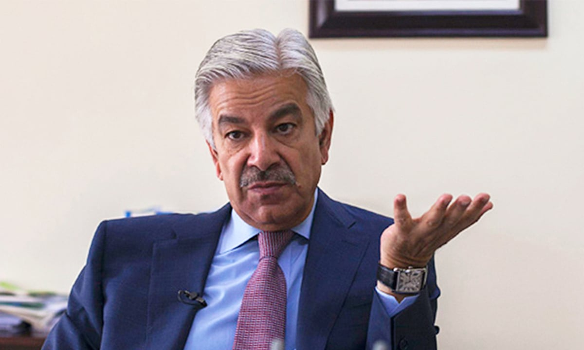 Khawaja Asif PML-N leader NAB National Accountability Bureau Housing SocietyAssets beyond income Khawaja Asif NAB Natonal Accountability Bureau assets beyond known source of income interrogates off shore assets abroad assets country's assetsKhawaja Asif NAB assets Beyond income national accountability bureau anti-graft bank accounts rawalpindi nab nab chaiman justice (r) javed iqbal