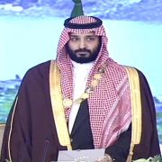 Pak-Saudi relations, decades, Saudi crown prince