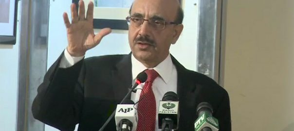 Kashmiris, Indian occupation, AJK president, Kashmir Conference, Sardar Masood