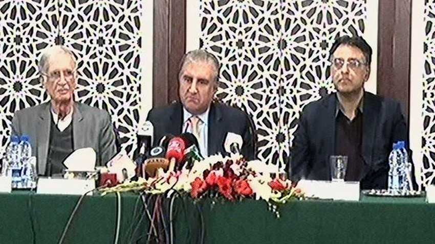 PM summons National Command Authority meeting today