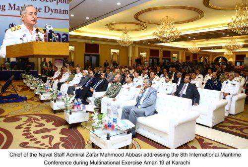 President, Arif Alvi, stresses, ocean resources, future