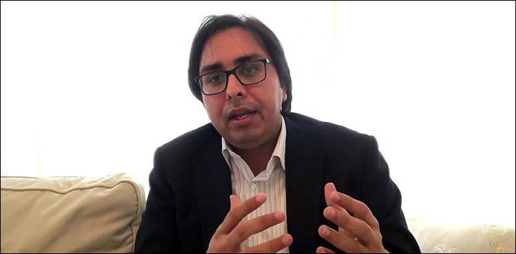 Govt says no decision taken yet for shifting Nawaz back to jail