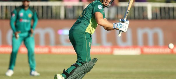 PAKISTAN VS SOUTH AFRICA SERIES CAPETOWN T20 series